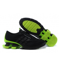 Adidas Porshe Design S4 NEW Green