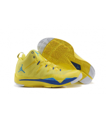 Jordan Super Fly 2 NEW 2
