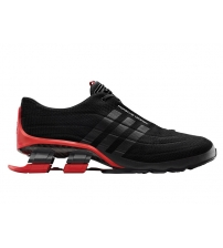 Adidas Porshe Design S4 New Red