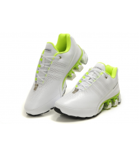 Adidas Porsche Design Run Bounce SL P'5000 (white/green)