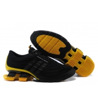 Adidas Porshe Design S4 New Yellow